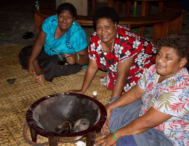What is Kava?